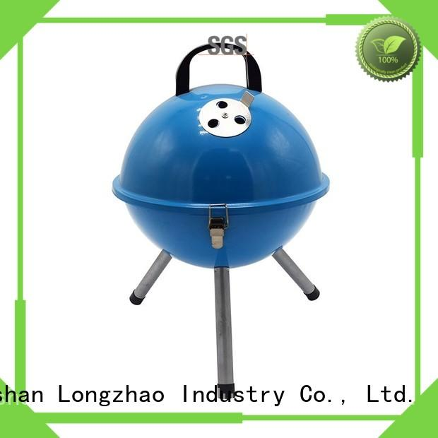 disposable best bbq grill barrel for outdoor bbq