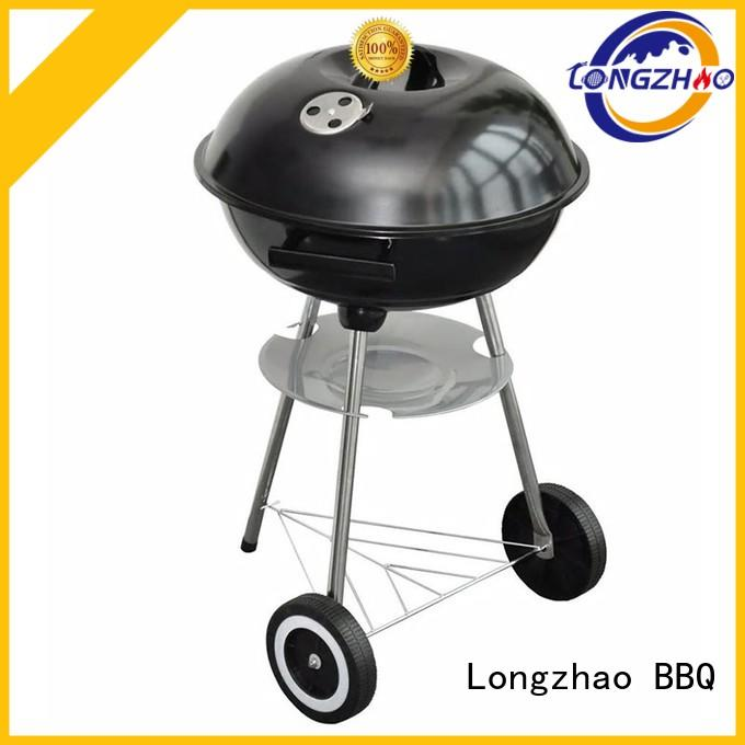 disposable bbq grill near me eco-friendly grill Warranty Longzhao BBQ