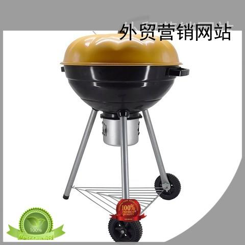 disposable bbq grill near me bbq cooking best charcoal grill coloful Longzhao BBQ Brand