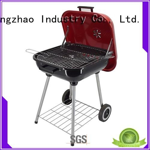 large disposable bbq grills table for barbecue