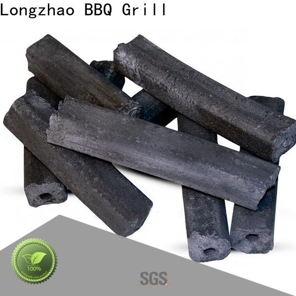 Longzhao BBQ barbecue portable charcoal popular for meat grilling