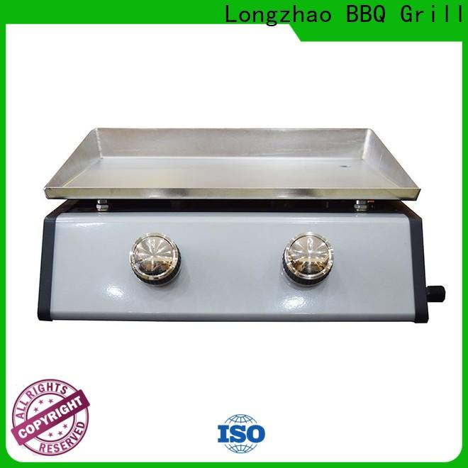easy moving gas bbq grill for sale free shipping for cooking