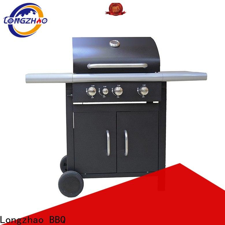 easy moving gas barbecues grills free shipping for cooking