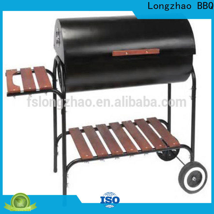 hot selling portable gas bbq vendor best brand