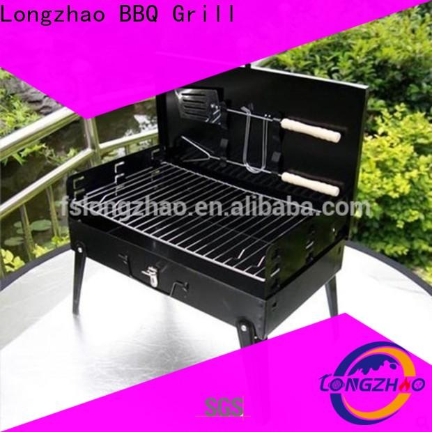 highly-rated best portable grill vendor for wholesale