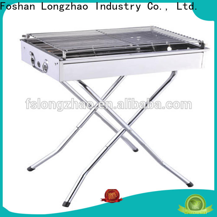 hot selling camping grills order now for wholesale