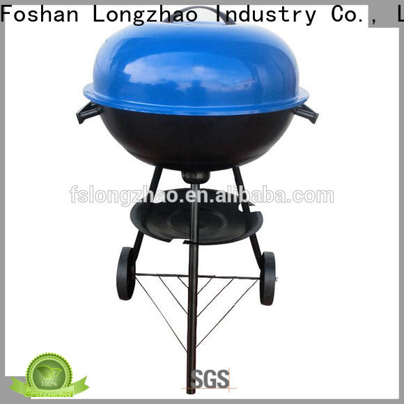 fine quality bbq apple directly sale for grilling