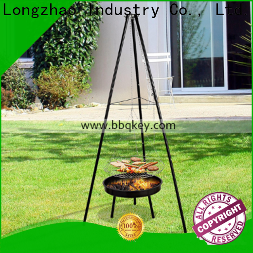eco-friendly fire pit free sample for barbecue