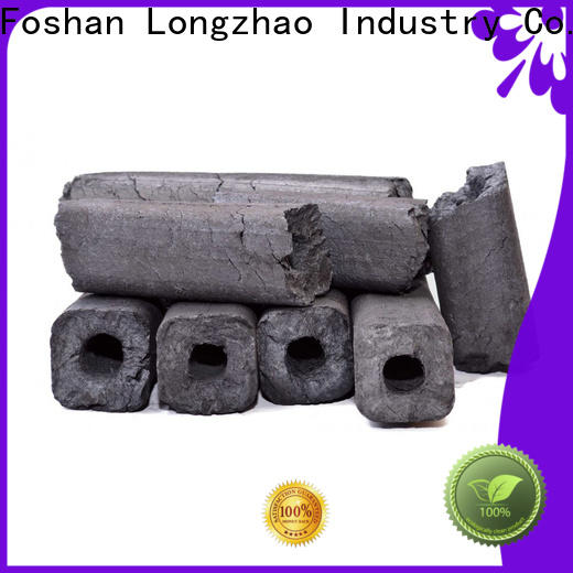 series charcoal briquettes factory direct for bbq