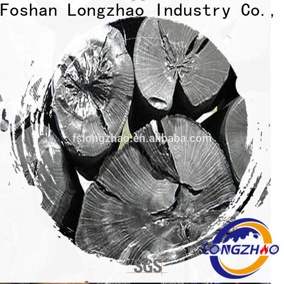 Longzhao BBQ best charcoal grill manufacturer for camping
