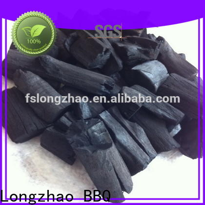 easy operation best charcoal grill manufacturer for home