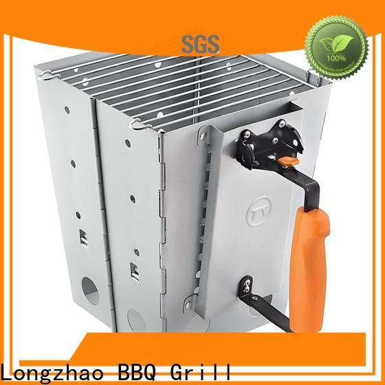professional chimney starter made in china best factory price