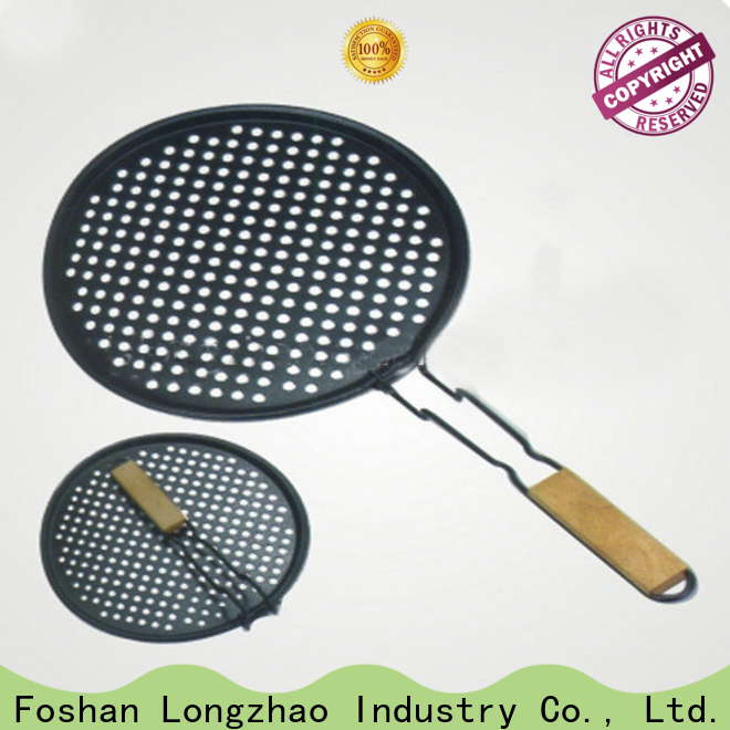 quality fireplace tools fast delivery for barbecue