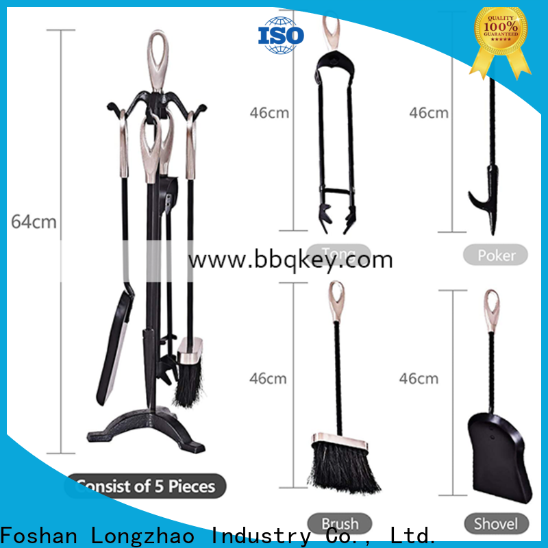 high quality best fireplace tools fast delivery for Fireplace