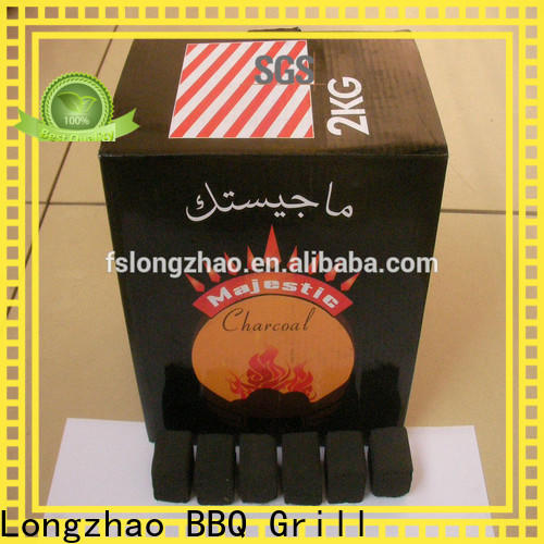 high quality hookah coals manufacturing for restaurant