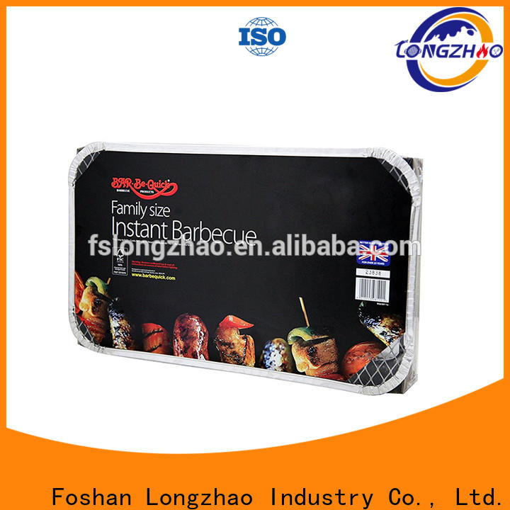 fine quality 2019 new design quality assurance for grilling