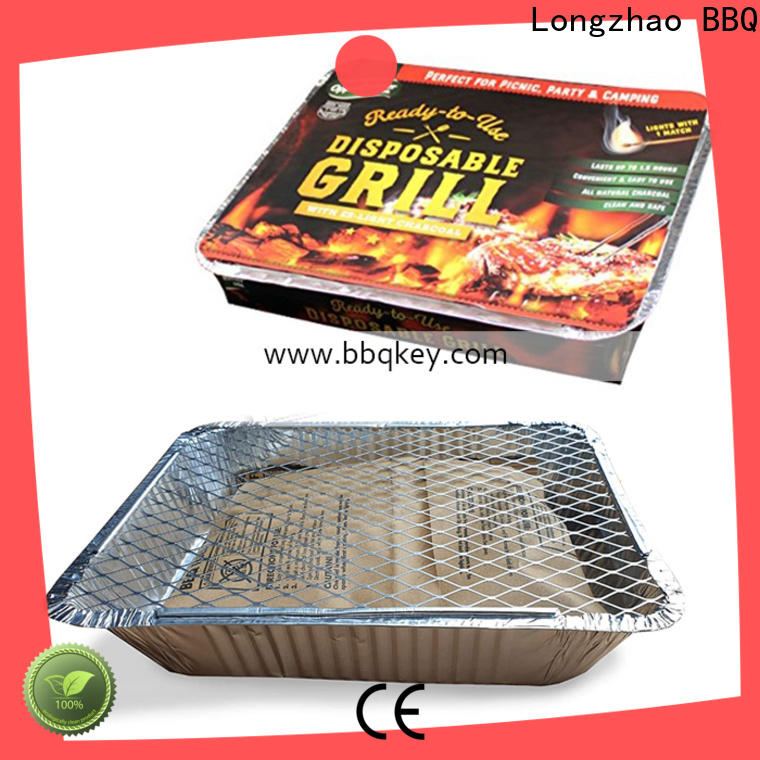 factory rice outdoor pillow charcoal fast delivery for cooking