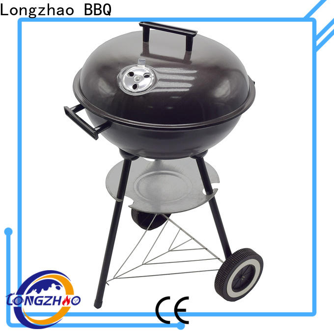 cost-effective apple grill restaurant manufacturing for restaurant
